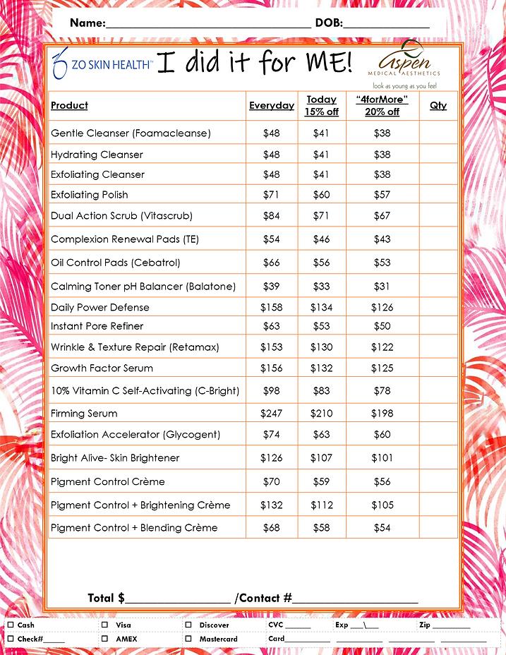 June Event menu pg 7.png