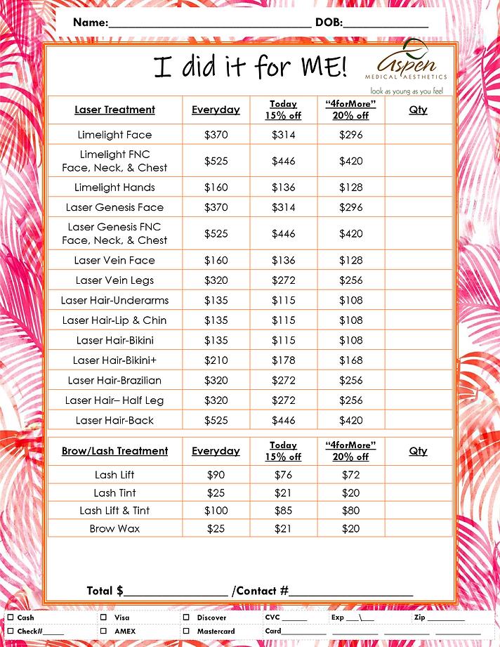 June Event menu pg 5.png