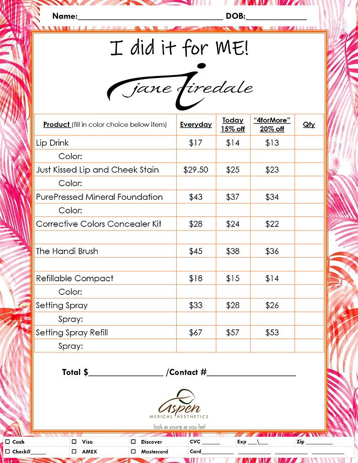 June Event menu pg 6.png