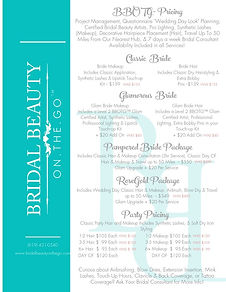 5_2019 wedding pricing (2).jpg