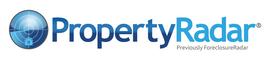 PropertyRadar_Logo_06_07_19.png
