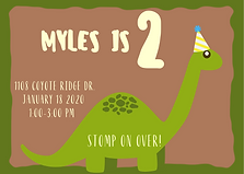 Myles 2nd Bday.png