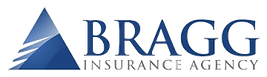 Bragg-Insurance-Agency-logo-png.png