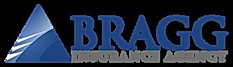 Bragg Insurance Agency-final file.png