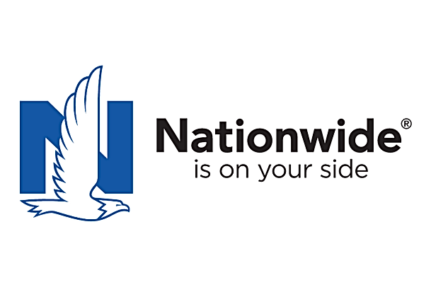 nationwide (1).png