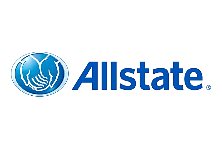 allstate (1).png