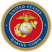 1200px-Emblem_of_the_United_States_Marine_Corps.svg.png