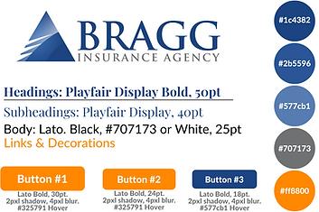 Bragg Insurance Agency Media Kit (1).png