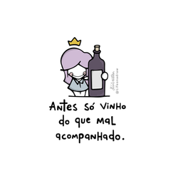 só_vinho