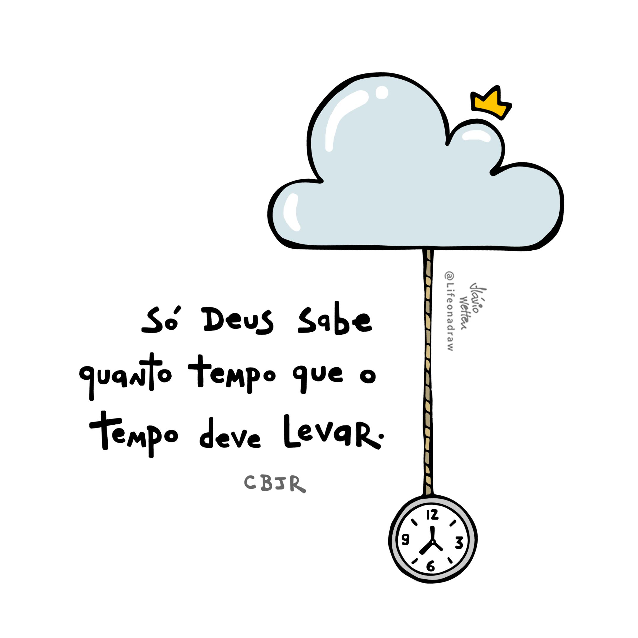 tempo leva