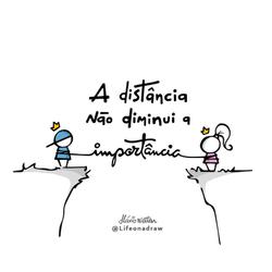 distancia3