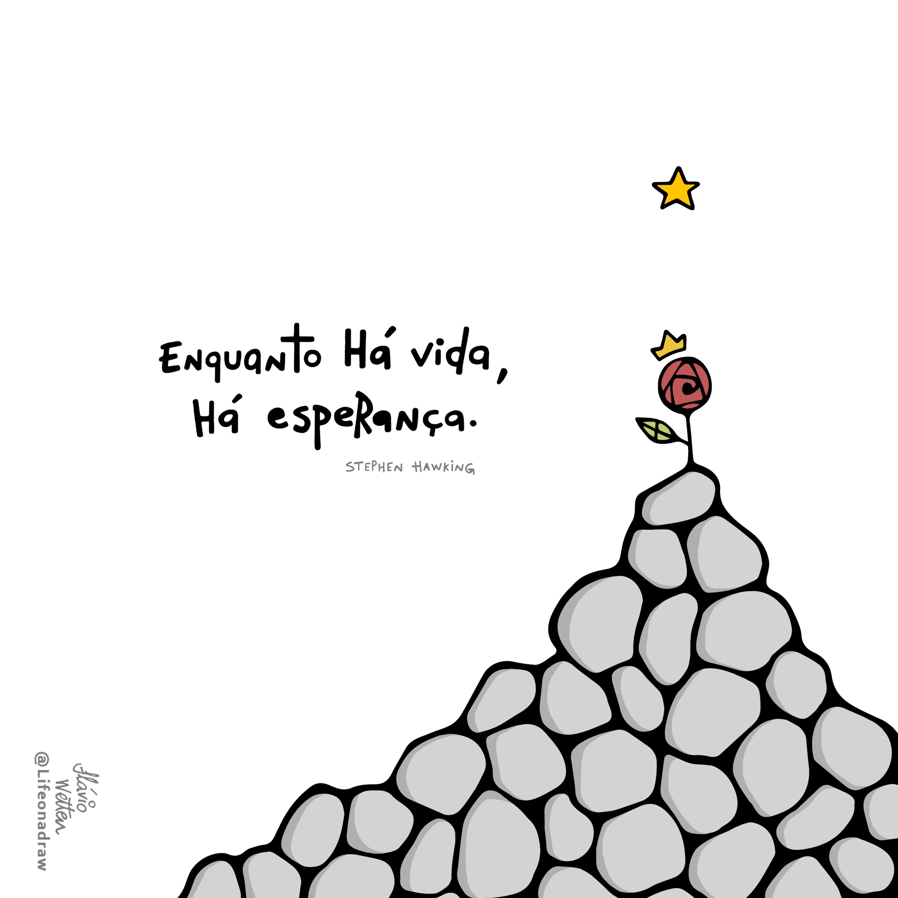 esperança2