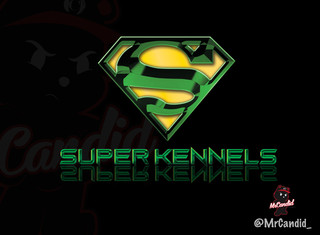 superkennels.jpg