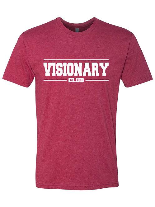 Visionary Club