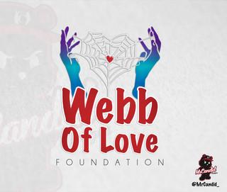 webb of love.jpg