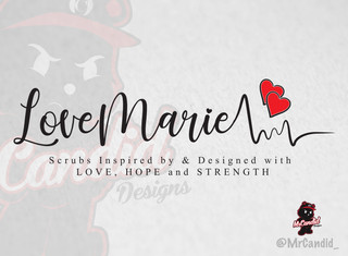 Love Marie 2.jpg