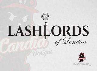 lashlords 2.jpg