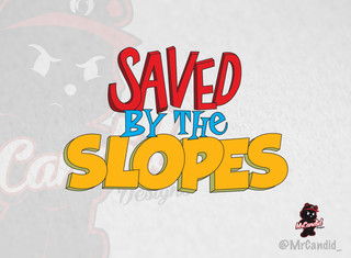 Savedbythe slopes.jpg