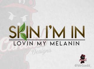 skin im in1.jpg