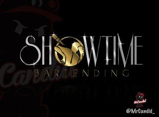 showtime 2 3d.jpg