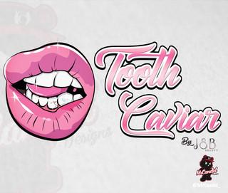 tooth caviar3.jpg