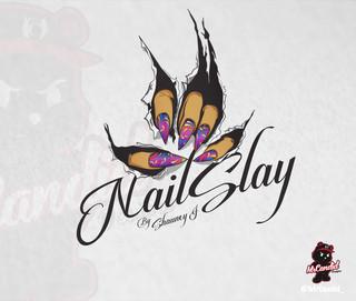 Nail Slay.jpg
