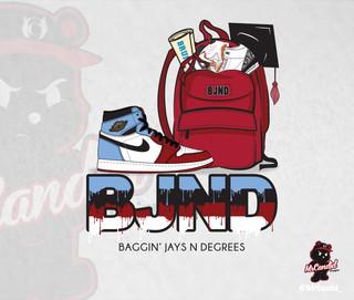 BJND2020 G DRIP.jpg