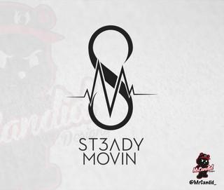 STEADY MOVIN4.jpg