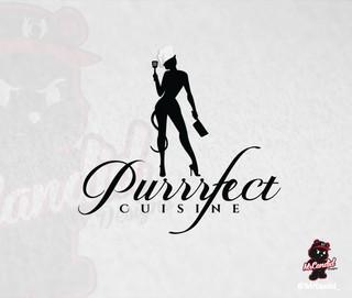 purrfect cuisine4.jpg