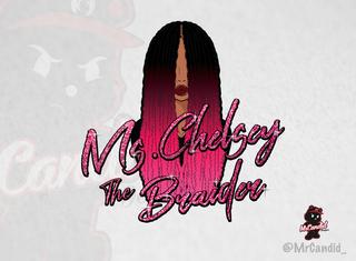 MsChelsey.png