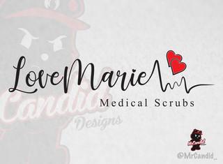 Love Marie2.jpg
