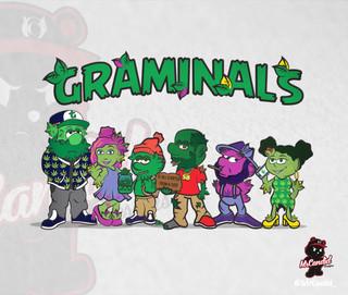 graminals update.jpg