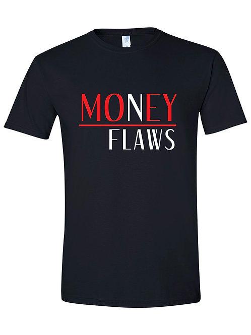 Money N Flaws