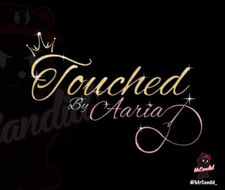touchedbyaaria2a.jpg