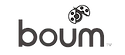 boum_logo_w100pix.png