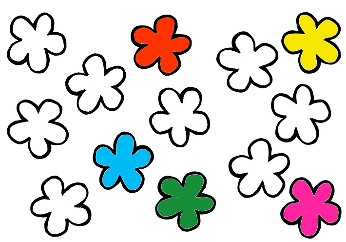 flowersBackPartial.png