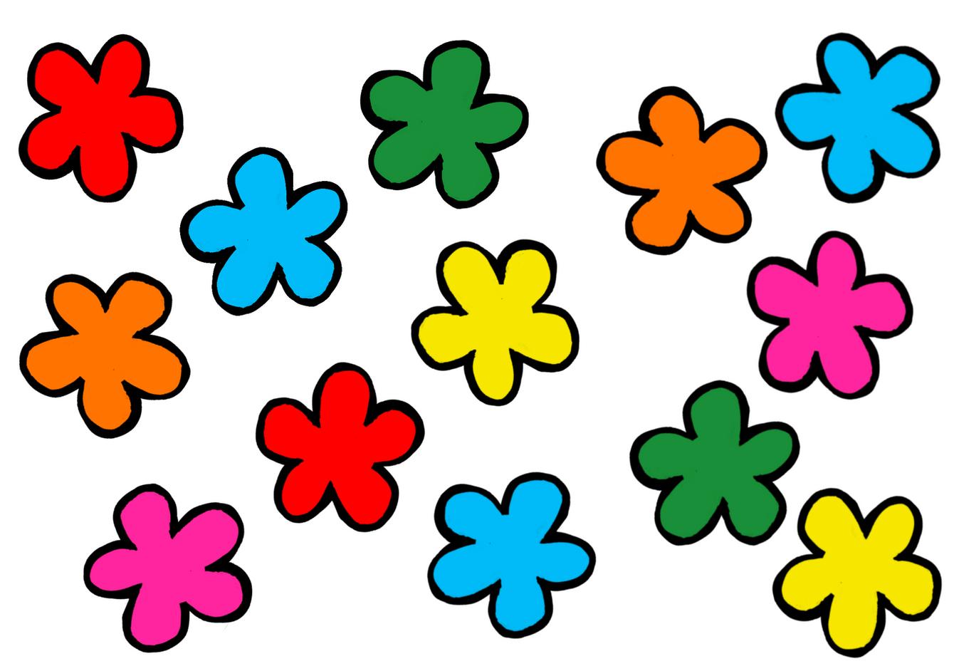 coloredFlowersBack.png