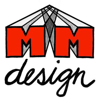 mmDesignLogo1.png