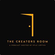creatorsRoom.png