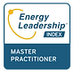energyLeadershipMaster.png