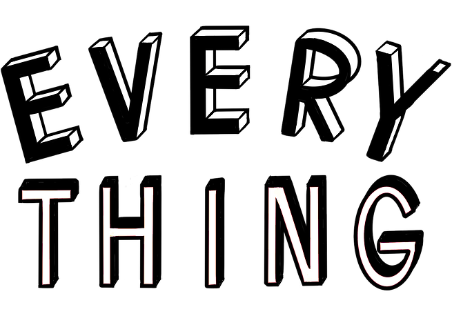 everything.png