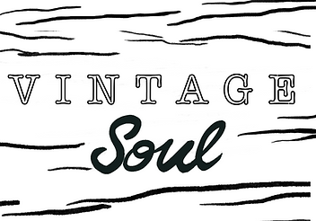 vintageSoul_wood.png