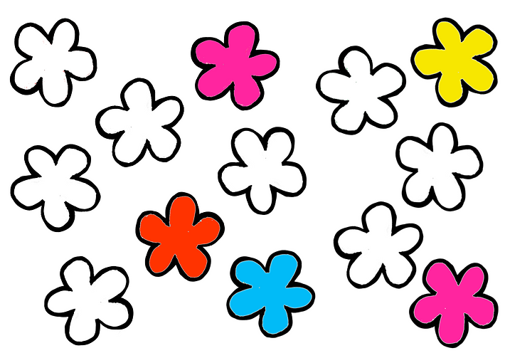 flowersBackPartial2.png