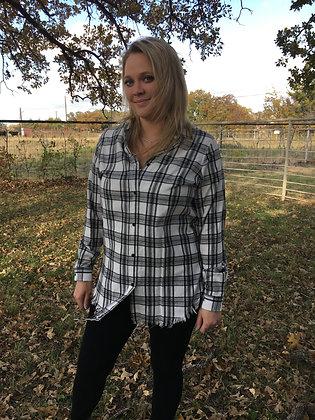 Ride Sally Ride Shirt