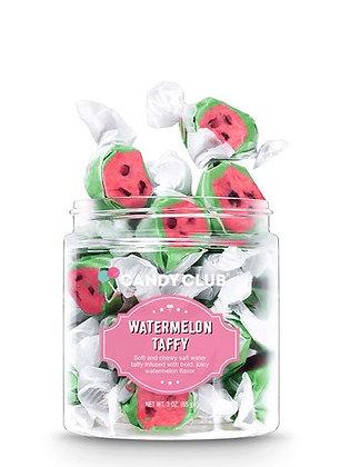 Candy Club Watermelon Taffy
