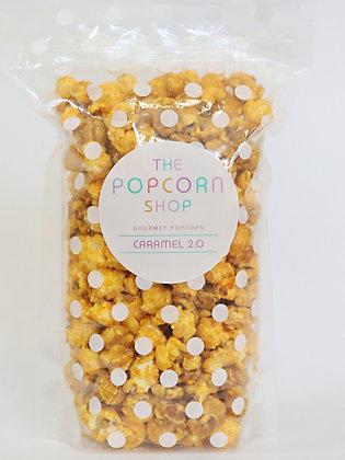 Caramel 2.0 Gourmet Popcorn