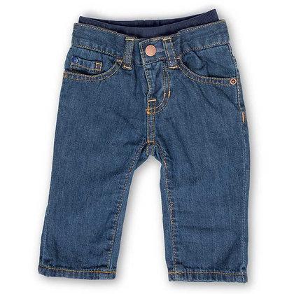 Baby Denim Jeans