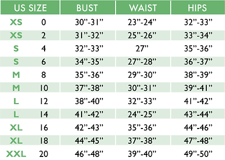 Size-Chart-2019.png