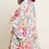 Thumbnail: Fabulous Floral Kimono