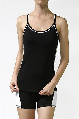 Active Wear Cami